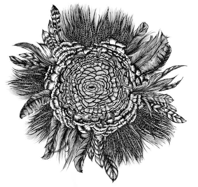 big_flower