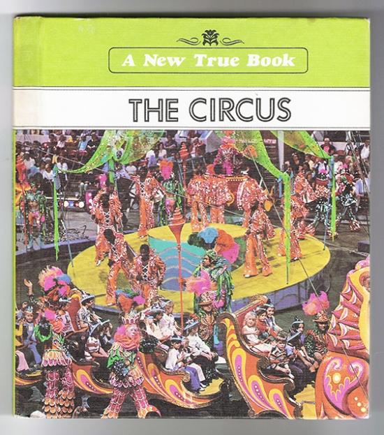 circus_book_S