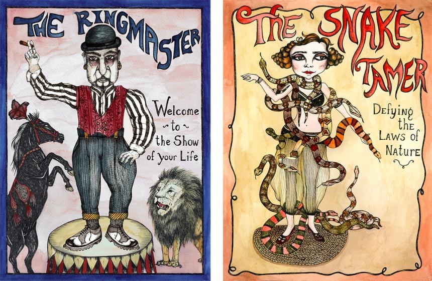 circus-_posters_web